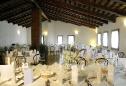 the granary room
