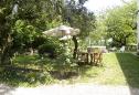 il giardino della spa